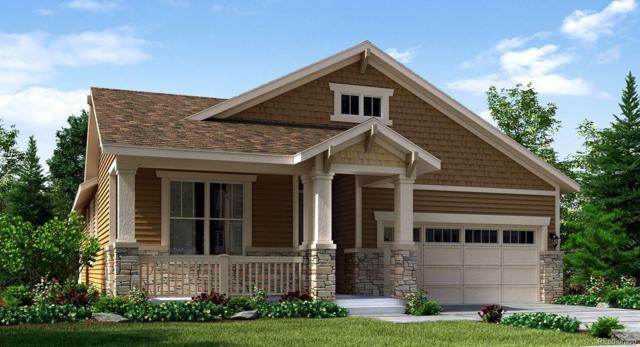 16364 Columbine Street, Thornton, CO 80602 (MLS #6117601) :: Bliss Realty Group