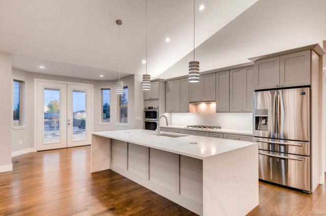 147 Chapel Hill Circle, Brighton, CO 80601 (MLS #6119298) :: Kittle Real Estate