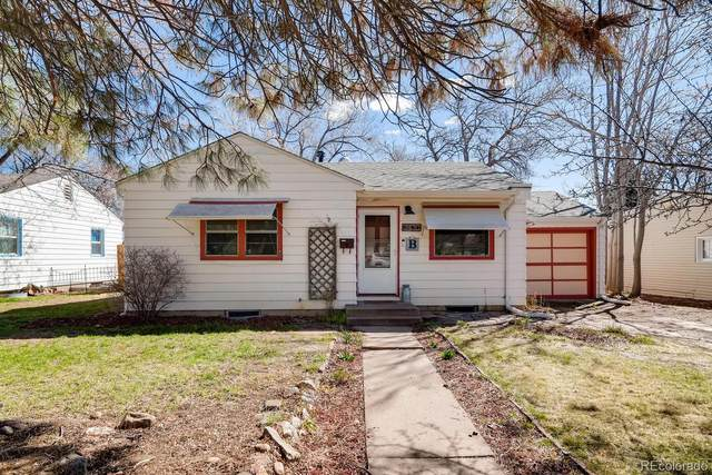 2430 14th Avenue Court, Greeley, CO 80631 (MLS #6119915) :: 8z Real Estate