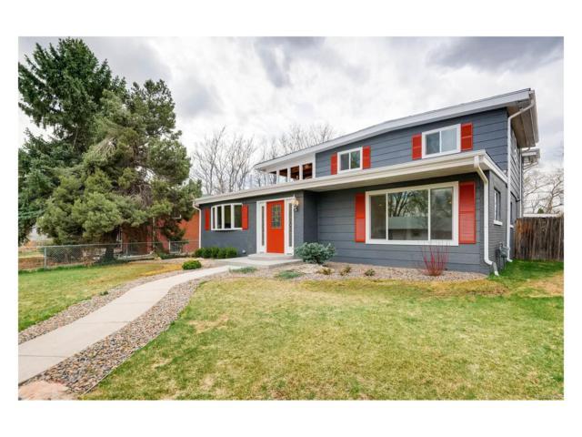 2415 Lamar Street, Edgewater, CO 80214 (#6122424) :: Wisdom Real Estate