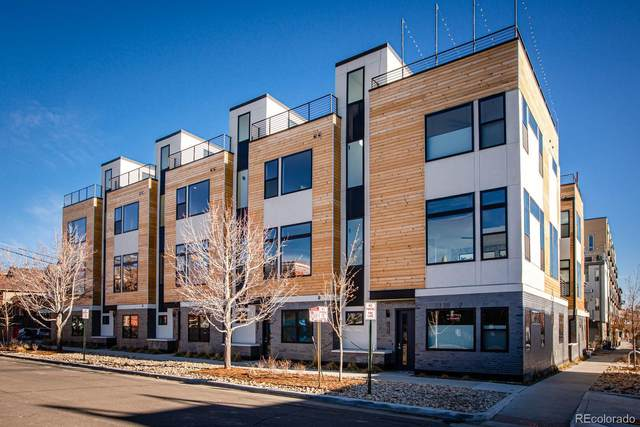 2145 W 32nd Avenue, Denver, CO 80211 (MLS #6124572) :: 8z Real Estate