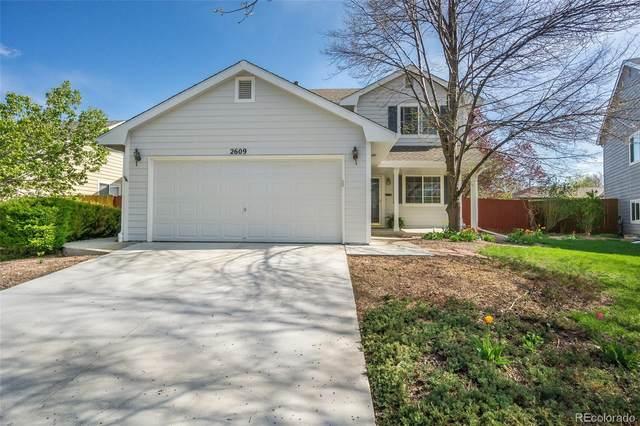 2609 Paddington Road, Fort Collins, CO 80525 (#6124646) :: Mile High Luxury Real Estate