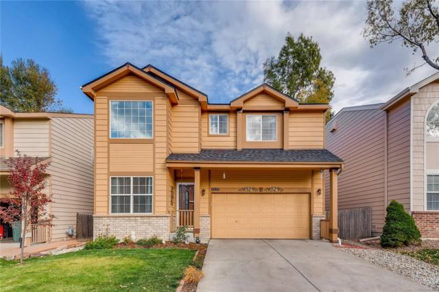 10766 Madison Way, Northglenn, CO 80233 (#6125293) :: The Heyl Group at Keller Williams
