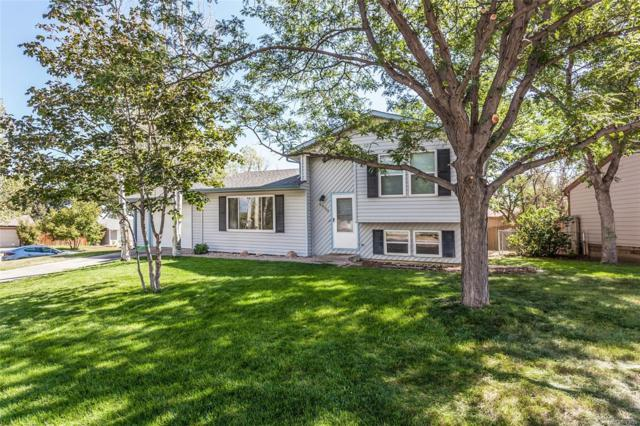 6400 Orbit Way, Fort Collins, CO 80525 (#6125787) :: The Griffith Home Team