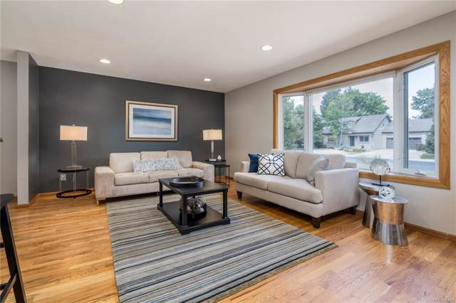 5190 Ingersoll Place, Boulder, CO 80303 (#6127232) :: The DeGrood Team
