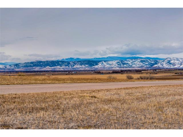 4417 Taliesin Way, Fort Collins, CO 80524 (MLS #6128923) :: 8z Real Estate