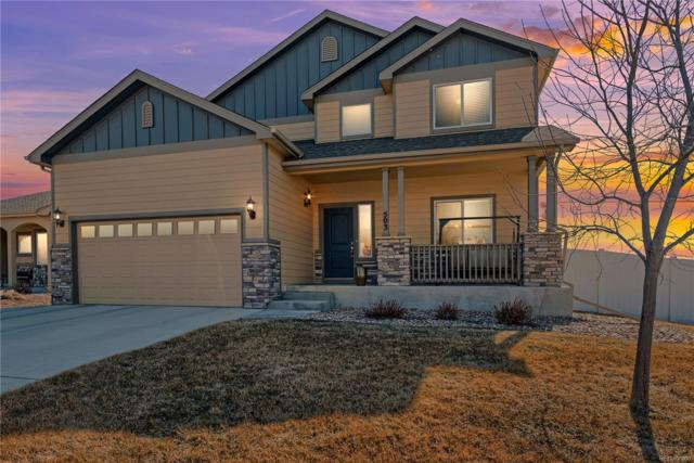 503 Kenai Court, Windsor, CO 80550 (#6130242) :: The Heyl Group at Keller Williams