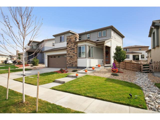 11030 Richfield Circle, Commerce City, CO 80022 (MLS #6130744) :: 8z Real Estate