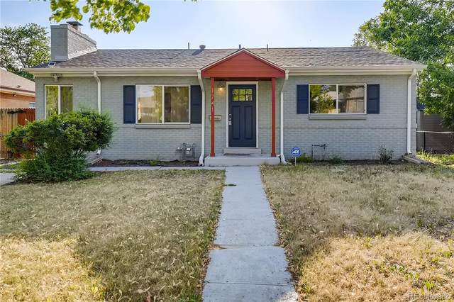 1741 Lima Street, Aurora, CO 80010 (#6131512) :: Berkshire Hathaway HomeServices Innovative Real Estate
