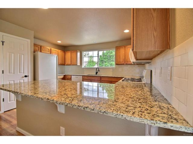 1847 Wood Duck Drive, Johnstown, CO 80534 (MLS #6133186) :: 8z Real Estate