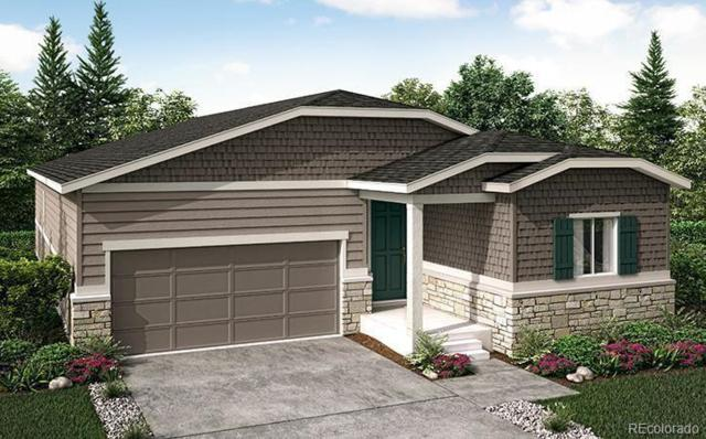 6029 Sandstone Circle, Frederick, CO 80516 (#6134454) :: Bring Home Denver
