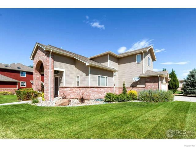 465 Antelope Crossing, Lafayette, CO 80026 (#6135048) :: Wisdom Real Estate