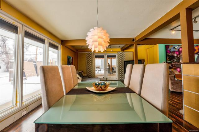 7437 E 12th Avenue, Denver, CO 80220 (#6135089) :: The City and Mountains Group