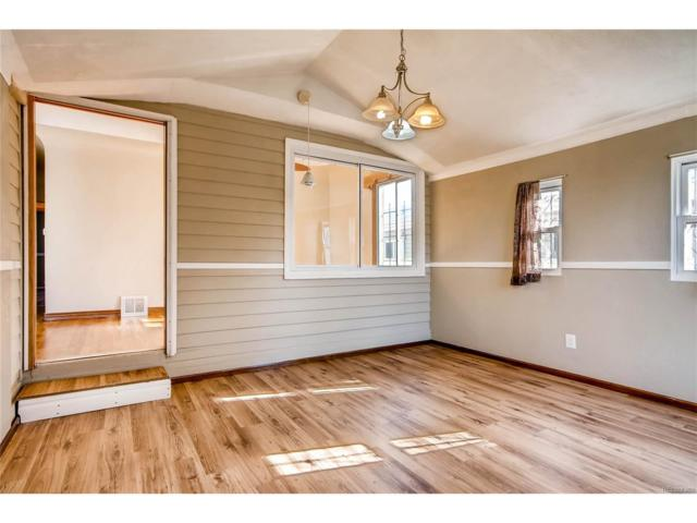1036 Perry Street, Denver, CO 80204 (#6135207) :: Thrive Real Estate Group