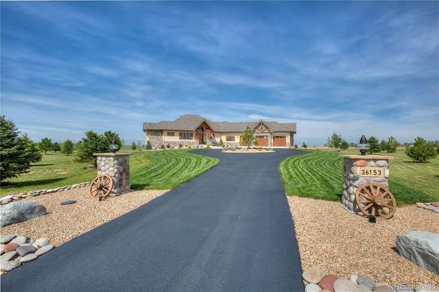 36153 Kyle Place, Windsor, CO 80550 (MLS #6136422) :: Bliss Realty Group