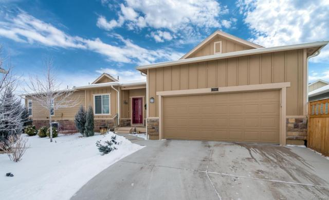 2789 Dundee Place, Erie, CO 80516 (MLS #6137750) :: Bliss Realty Group