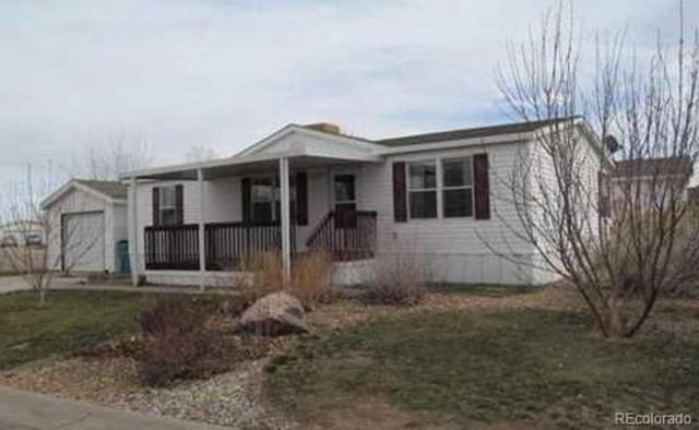 10612 Bedford Street #203, Firestone, CO 80504 (#6137904) :: Wisdom Real Estate