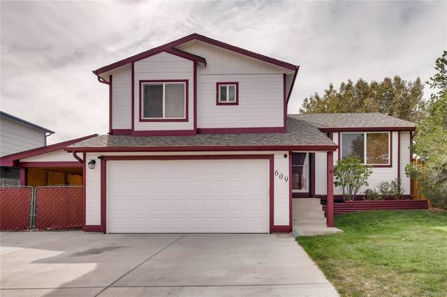 609 Harvest Moon Road, Fountain, CO 80817 (#6138387) :: HomePopper