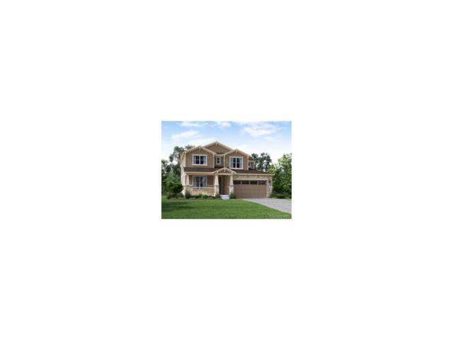 23916 E Rocky Top Avenue, Aurora, CO 80016 (MLS #6138394) :: 8z Real Estate