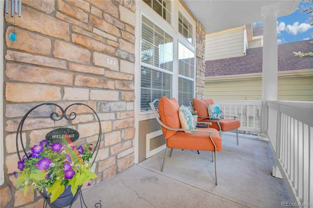 22398 Quail Run Drive, Parker, CO 80138 (#6138760) :: Mile High Luxury Real Estate