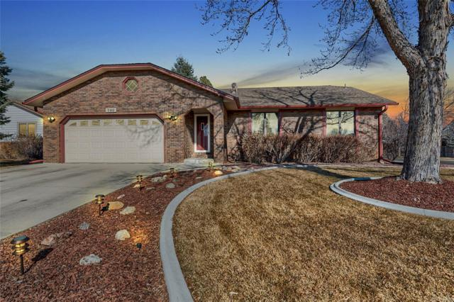700 Bonita Avenue, Fort Collins, CO 80526 (#6140786) :: The HomeSmiths Team - Keller Williams
