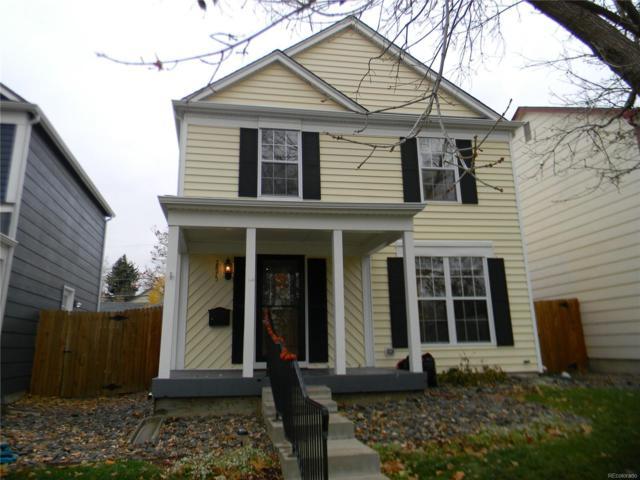 2875 Osceola Street, Denver, CO 80212 (#6144341) :: Thrive Real Estate Group