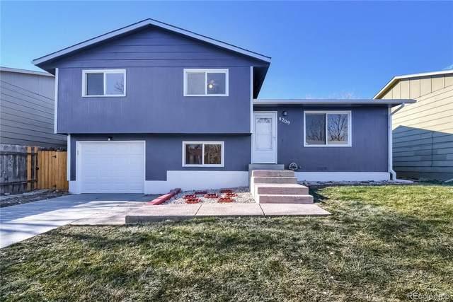 8209 Hallett Court, Fort Collins, CO 80528 (#6145789) :: Symbio Denver