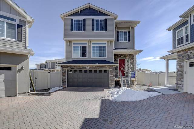 8090 E 128th Place, Thornton, CO 80602 (MLS #6146280) :: 8z Real Estate