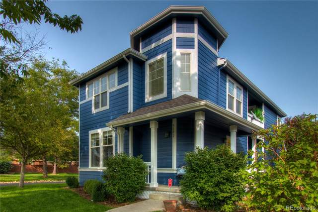 5102 Corbett Drive, Fort Collins, CO 80528 (#6146319) :: Portenga Properties - LIV Sotheby's International Realty