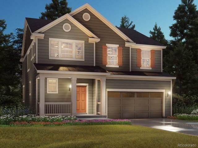 563 Green Mountain Drive, Erie, CO 80516 (MLS #6147419) :: 8z Real Estate