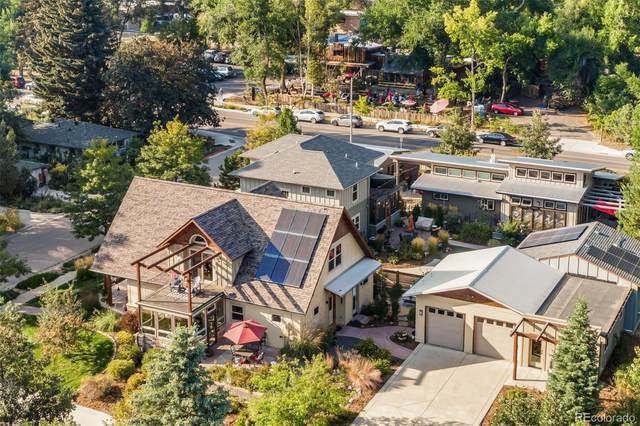 144 Frey Avenue, Fort Collins, CO 80521 (#6148251) :: Bring Home Denver with Keller Williams Downtown Realty LLC