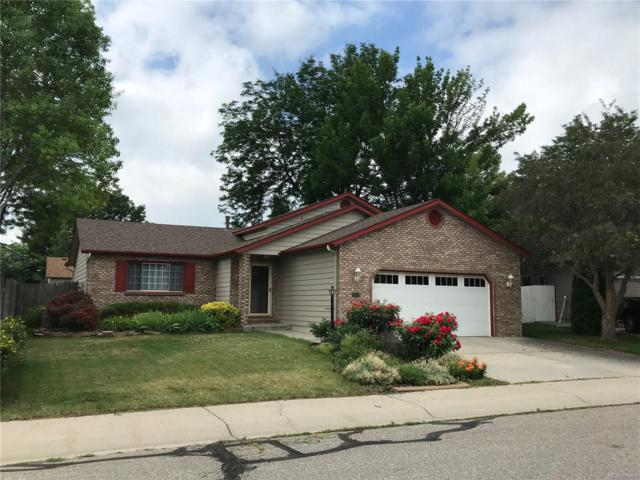 736 E 34th Place, Loveland, CO 80538 (#6148930) :: The Heyl Group at Keller Williams