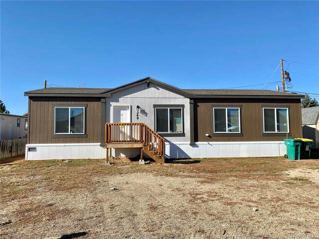 369 S 2nd Street, Hayden, CO 81639 (#6149247) :: Wisdom Real Estate