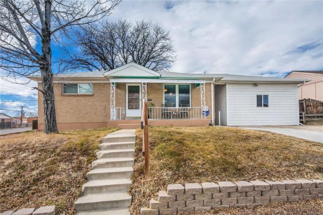 7003 Elati Street, Denver, CO 80221 (MLS #6149845) :: 8z Real Estate