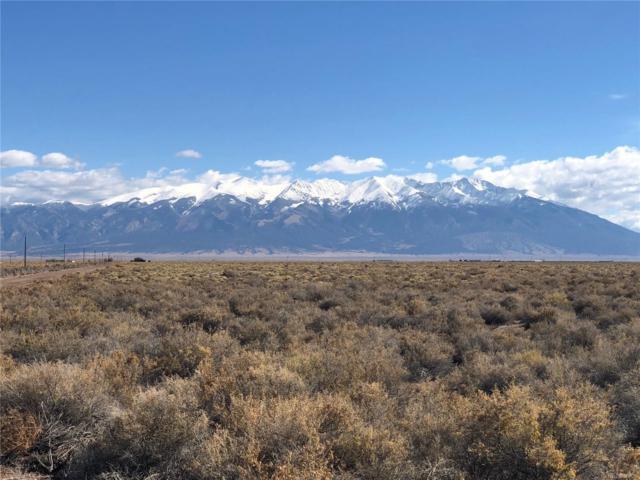 County Rd 4N, Alamosa, CO 81101 (#6150894) :: HomePopper