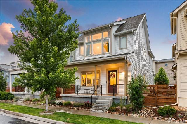 1863 W 66th Avenue, Denver, CO 80221 (#6151021) :: The DeGrood Team