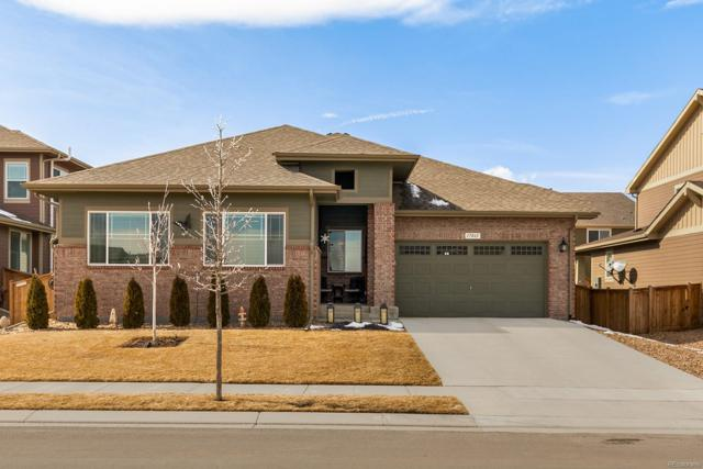 17065 Mariposa Street, Broomfield, CO 80023 (MLS #6151093) :: 8z Real Estate