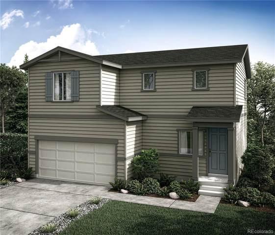 533 Pioneer Court, Fort Lupton, CO 80621 (MLS #6151731) :: Neuhaus Real Estate, Inc.