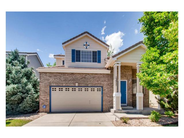 13957 Adams Street, Thornton, CO 80602 (MLS #6151796) :: 8z Real Estate