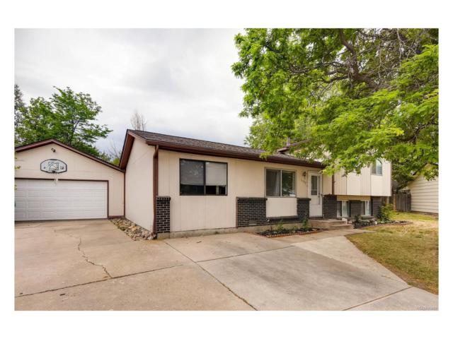 11532 E Center Drive, Aurora, CO 80012 (MLS #6151938) :: 8z Real Estate