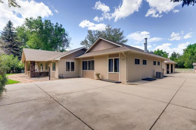 2120 9th Avenue, Longmont, CO 80501 (#6151961) :: Bring Home Denver with Keller Williams Downtown Realty LLC