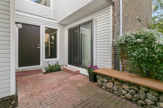 7402 Clubhouse Road, Boulder, CO 80301 (MLS #6153904) :: 8z Real Estate
