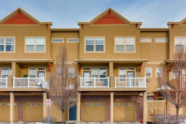 12813 King Street, Broomfield, CO 80020 (#6155062) :: Colorado Home Finder Realty