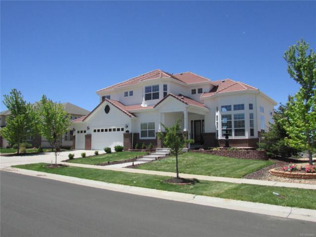 24042 E Jamison Drive, Aurora, CO 80016 (MLS #6155167) :: 8z Real Estate