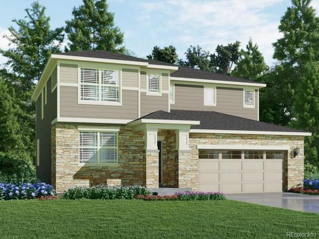 403 S Norfolk Way, Aurora, CO 80017 (#6155294) :: 5281 Exclusive Homes Realty