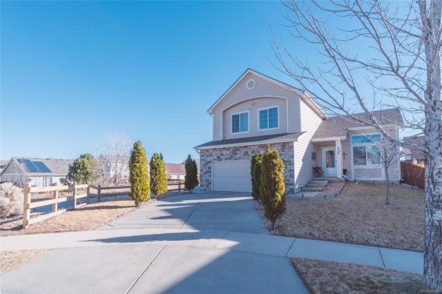 5558 Jasper Court, Denver, CO 80239 (#6156031) :: The City and Mountains Group