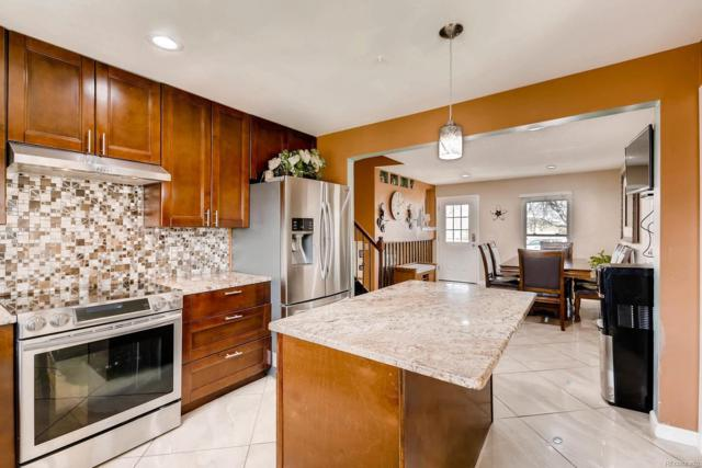 1681 Fundy Way, Aurora, CO 80011 (#6156057) :: The Pete Cook Home Group