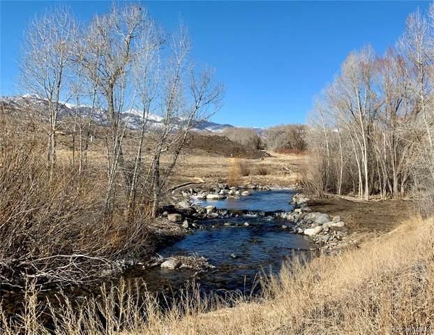417 Two Rivers Road, Salida, CO 81201 (#6156678) :: milehimodern