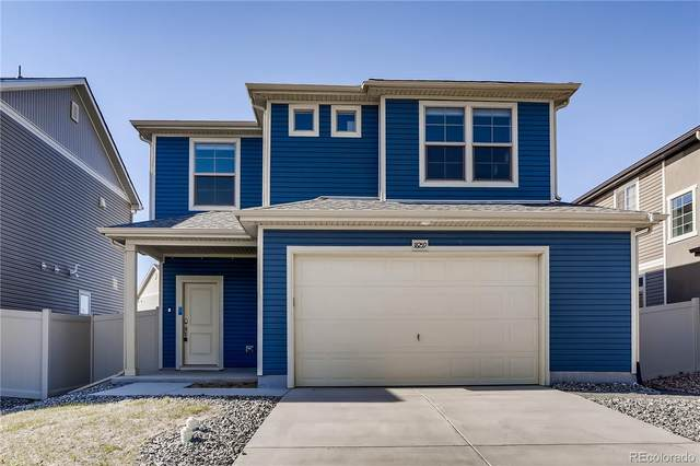 18259 E 52nd Place, Denver, CO 80249 (#6157014) :: Berkshire Hathaway HomeServices Innovative Real Estate