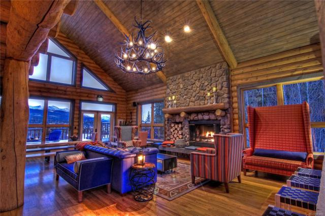 9511 State Hwy 9, Breckenridge, CO 80424 (#6157087) :: 5281 Exclusive Homes Realty